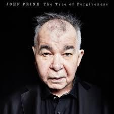 JohnPrinealbumcover