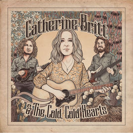 Catherine Britt and The Cold Cold Hearts.jpg