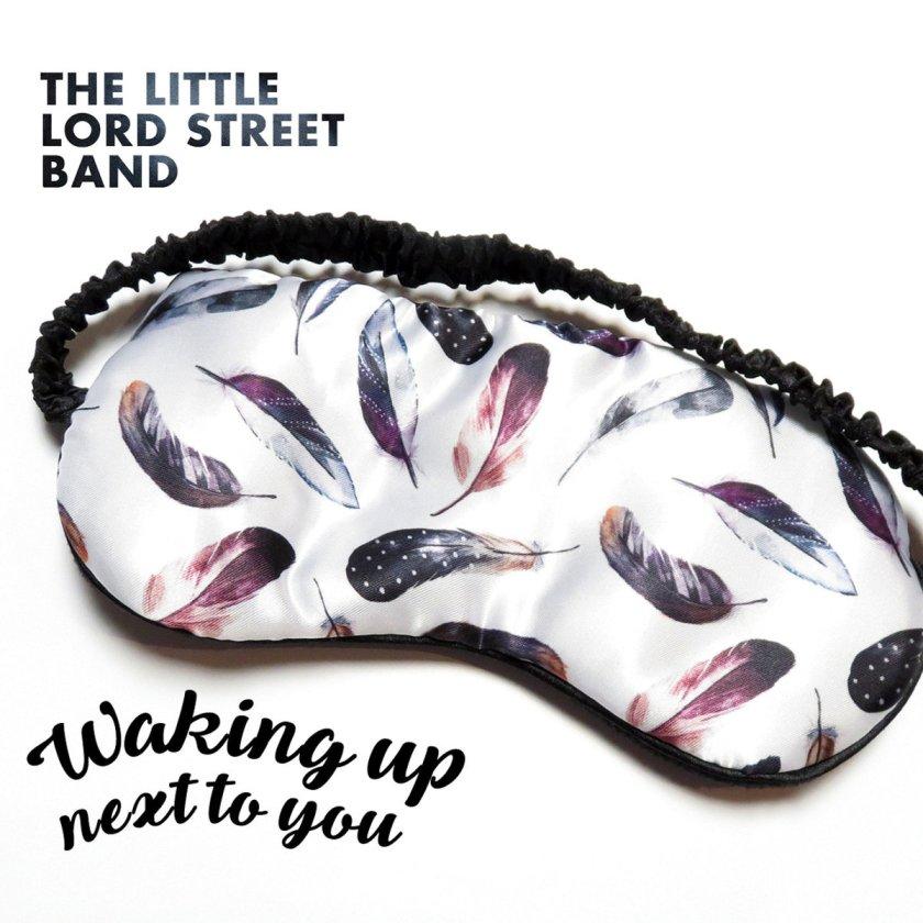 littlelordstreetband.jpg