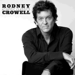 RodneyCrowellAcoustic
