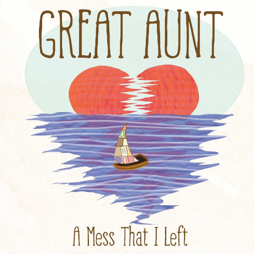 Great Aunt A Mess That I Left.jpg