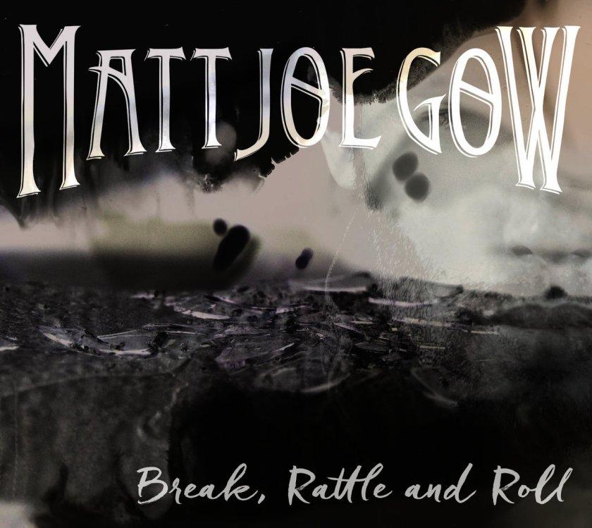 MattJoeGowcover