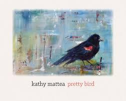 PrettyBirdKathyMattea