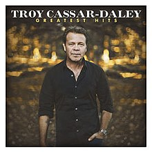 220px-Greatest_Hits_by_Troy_Cassar-Daley