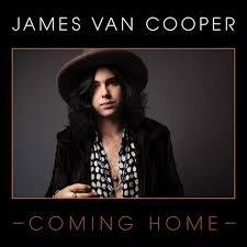jamesvancooperalbumcover