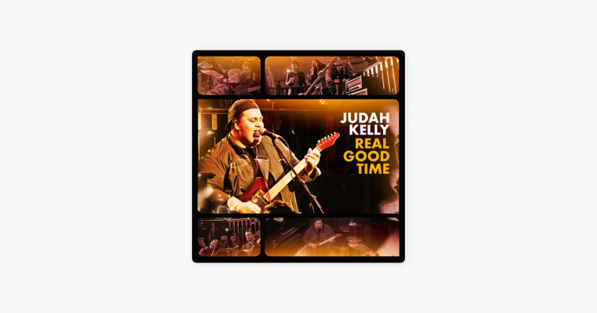 Judahkellyrealgoodtimecover.png