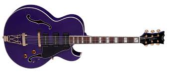 purple guitar2