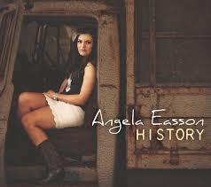 angelaeassonhistory