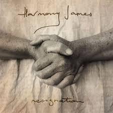 HarmonyJamesResignation