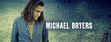 Michael Bryers Songs Before the New Songs