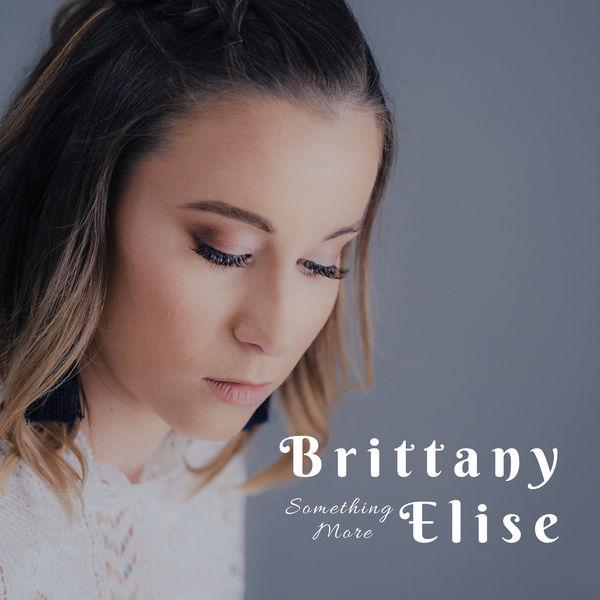 BrittanyEliseSomethingmore