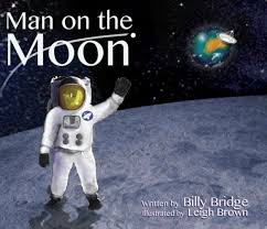 manonthemoonbillybridge
