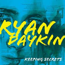 Ryan Daykin.png