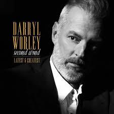 DarrylWorleyLatestandGreatest.jpg