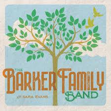 The Barker Family with Sara Evans.jpg