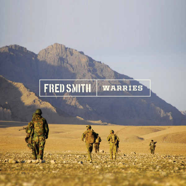 Warries Fred Smith.png