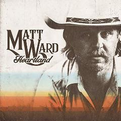 Mattwardheartland.jpg
