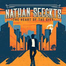NathanSeeckts.png