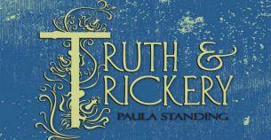 Truth-Trickery-header-Paula-Standing-The-Clothesline.jpg