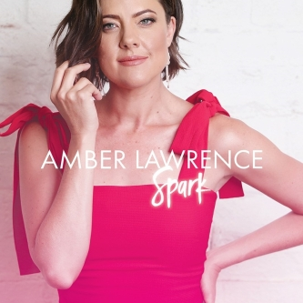 Amber-Lawrence_Spark-1500px-x-1500px-RGBps