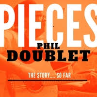 PhilDoubletPieces