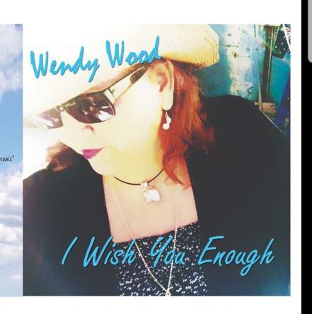 WendyWoodIwishyouenough.jpg