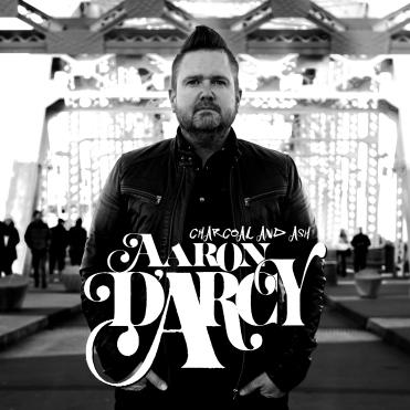 Aaron D'Arcy.jpg