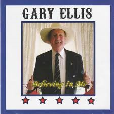 garyEllisalbum.png