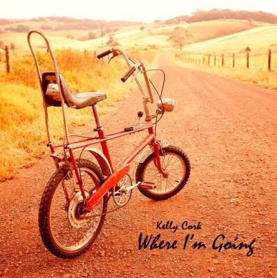 Kelly-Cork-Where-Im-Going-Cover.jpg