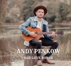 andypenkowsadlovesongs.png