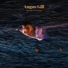 AngusGillWelcometomyheart.png