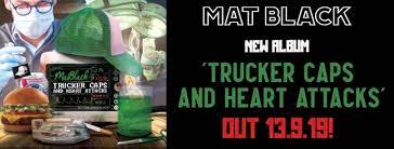 Mat Black album.png
