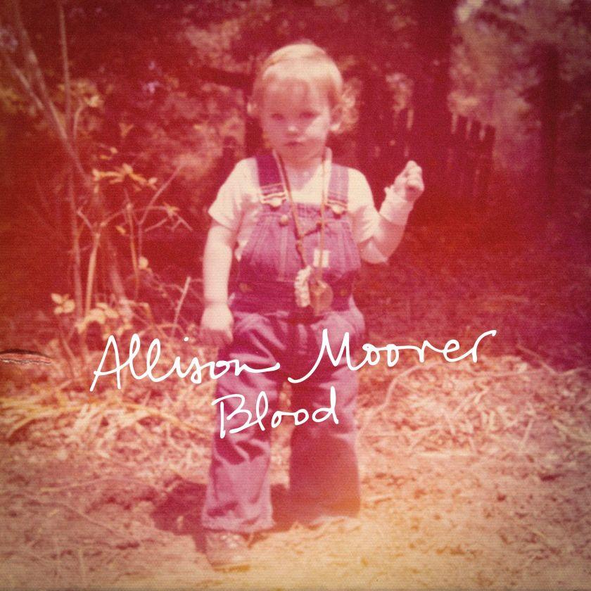 Allison Moorer Blood Cover.jpg