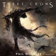 three crows phil doublet