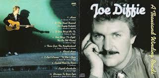 Joe Diffie 2