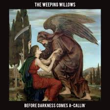 weepingwillowsalbumcover