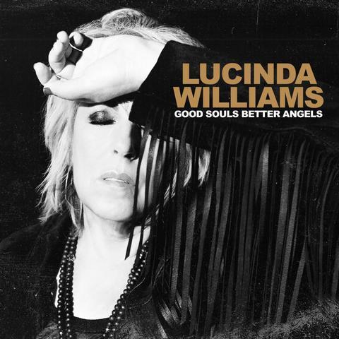 LucindaWilliamsGoodsoulsbetterangelsalbumcover