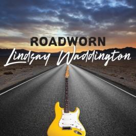 RoadwarnLindsayWaddington
