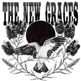The New Graces Seasons