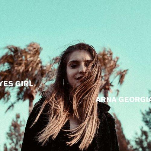 ArnaGeorgiaYesGirl