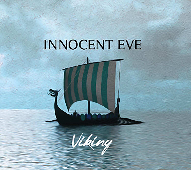 Viking - Album Cover.jpg
